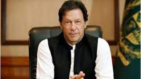 इंशाअल्लाह! पाकिस्तान की होगी जीत, भारत-पाक मैच से पहले PM इमरान खान ने मांगी दुआ