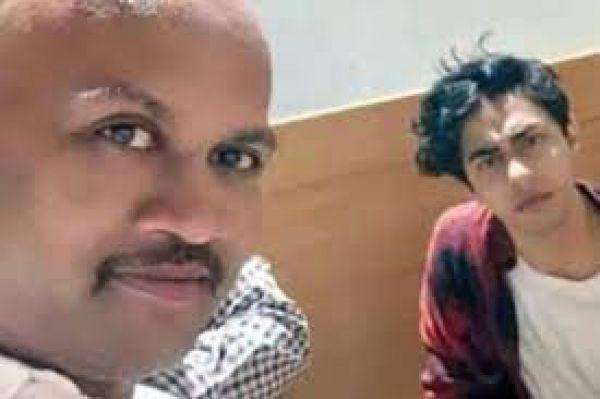 आर्यन खान ड्रग्स केस में नया मोड़! गवाह बोला- 18 करोड़ में हुई डील, NCB ने आरोप को बताया बेबुनियाद