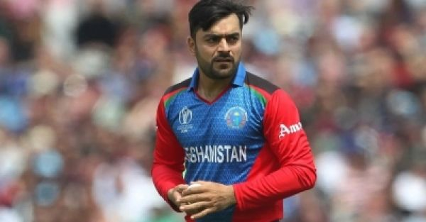 टी20 वर्ल्ड कप : अफगानिस्तान के स्पिनरों से निपटने को तैयार स्कॉटलैंड के बल्लेबाज