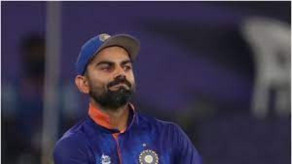 10 विकेट... 29 साल... हार के बाद विराट कोहली के नाम जुड़ गए कई शर्मनाक रिकॉर्ड
