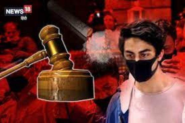 आर्यन खान केस: समीर वानखेड़े पर डील का आरोप लगाने वाले पंच पर NCB ने कोर्ट को दिया हलफनामा, कहा- मुकर गया गवाह