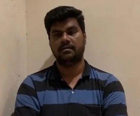 आर्यन खान केस में गवाह मुकर गया : 18 करोड़ के लेनदेन के आरोपों के बीच NCB का दावा