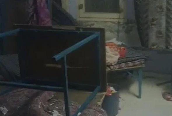 भारत-पाक टी20 मैच को लेकर बवाल, पंजाब के इंजीनियरिंग कॉलेज में कश्मीरी छात्रों पर हमला