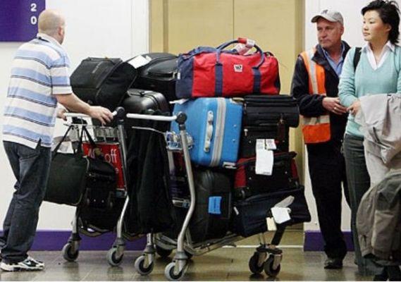 भारत आने वाले विदेशी यात्रियों को आज से क्वारंटाइन नहीं होना पड़ेगा, लेकिन ये शर्तें माननी होंगी