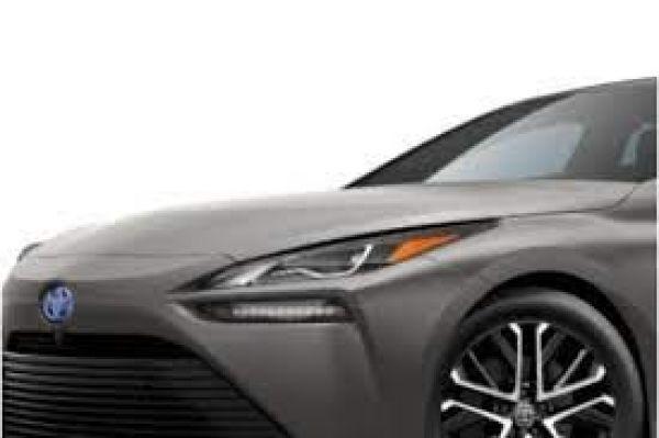 ये है सबसे अधिक माइलेज देने वाली कार, एक किलो फ्यूल में चलती है 250 KM