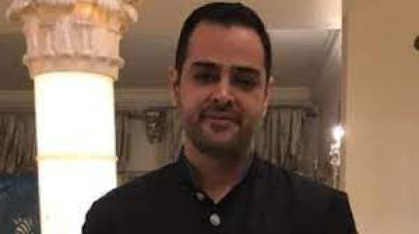 सुशांत केस में नामजद, राज कुंद्रा से लिंक: अब आर्यन खान केस में NCB ऑफिस में दिखा कुणाल जानी कौन है?
