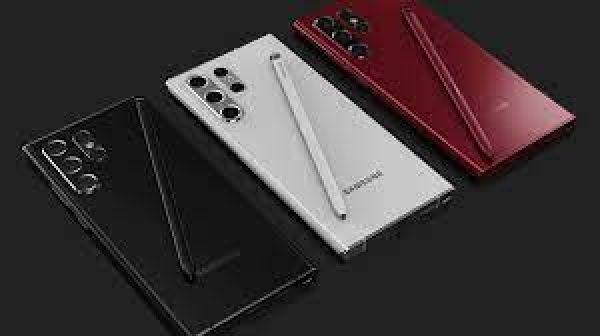 सबसे तेज चार्ज होगी इस सैमसंग स्मार्टफोन की बैटरी, कब लॉन्च होगा फोन, जानें
