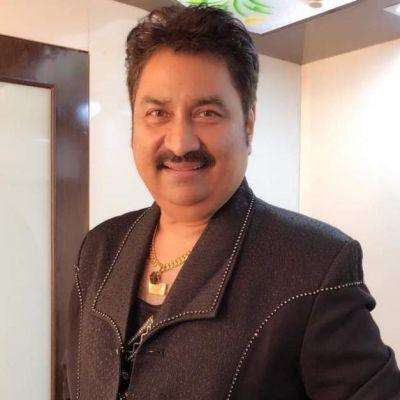 'जी कॉमेडी शो' में विशेष अतिथि के रूप में नजर आएंगे कुमार शानू