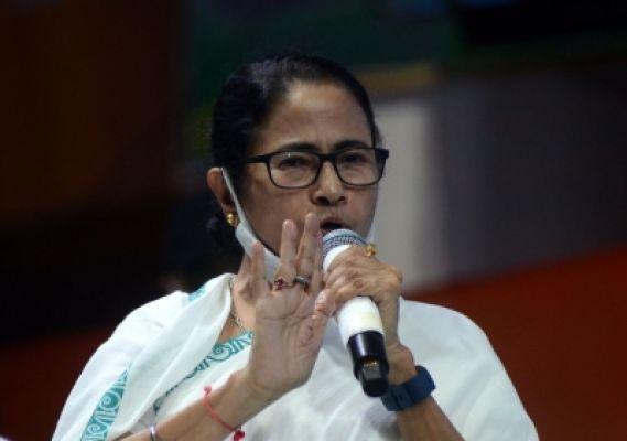 पश्चिम बंगाल में 16 नवंबर से खुलेंगे स्कूल : मुख्यमंत्री