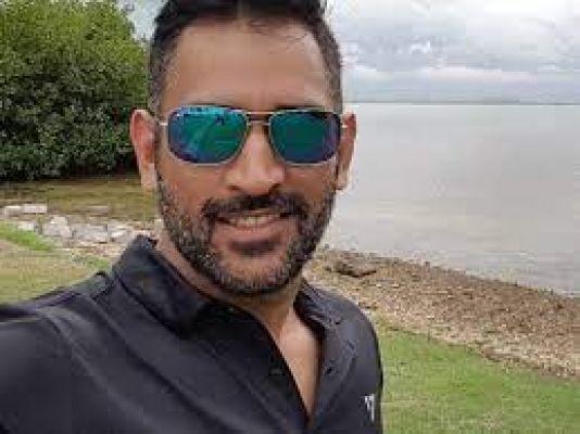 महेंद्र सिंह धोनी ने 5 साल पहले कर दी थी पाकिस्तान के खिलाफ भारत की हार की भविष्यवाणी! पुराना वीडियो वायरल