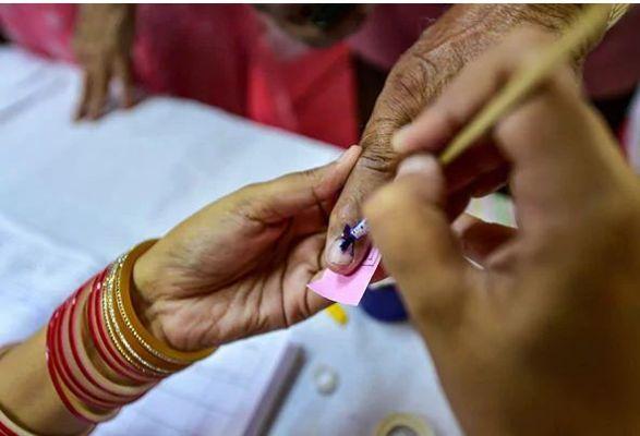 खंडवा और मंडी समेत 3 लोकसभा और 30 विधानसभा सीटों पर उपचुनाव के नतीजे 2 नवंबर को