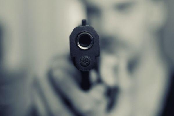 ऑनर किलिंग मामले में बिहार के व्यक्ति की गोली मारकर हत्या