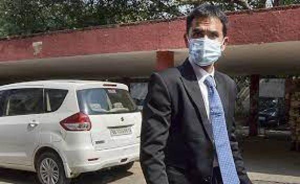 समीर वानखेड़े के खिलाफ आरोपों की जांच करने के लिए NCB की 5 सदस्यीय टीम जाएगी मुंबई