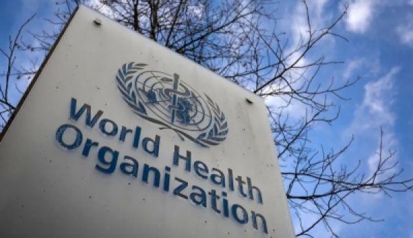 भारत बायोटेक के कोवैक्सीन को 24 घंटे के भीतर मंजूरी दे सकता है डब्ल्यूएचओ