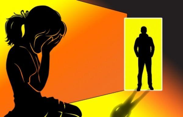 यूपी में 12 साल की बच्ची के साथ दुष्कर्म, डीसीडब्ल्यू अध्यक्ष ने सीएम योगी को लिखा पत्र