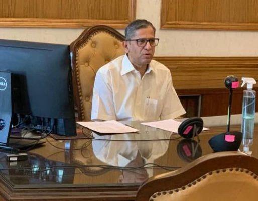 पेगासस केस: SC ने  एक्सपर्ट कमेटी से क्या-क्या जांच करने के लिए कहा, क्या-क्या सिफारिशें मांगीं? जानें