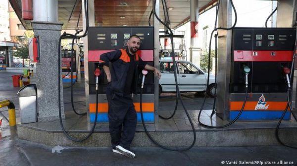 ईरान: गैस स्टेशनों पर साइबर हमले, ईंधन की बिक्री बुरी तरह प्रभावित