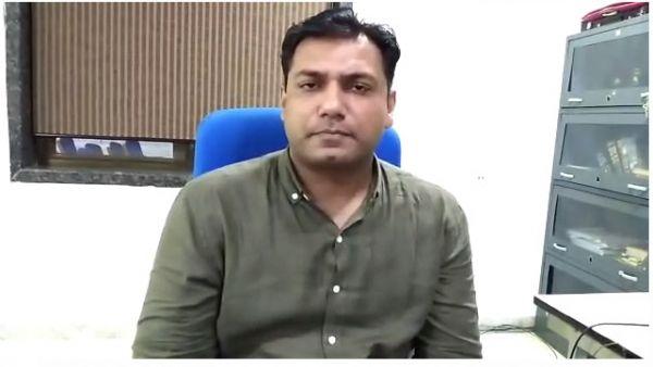 देखें VIDEO : कवर्धा हिंसा,  2 आरोपी रायपुर से गिरफ्तार