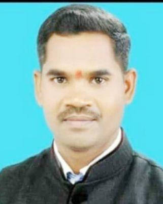 दिल्ली में समाज सारथी की उपाधि से सम्मानित होंगे हरीश