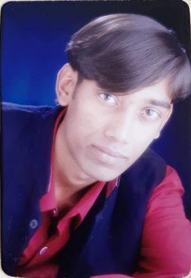 देवेश भारती का दिल्ली में डॉ.सर्वपल्ली राधाकृष्णन  शिक्षा रत्न से सम्मान